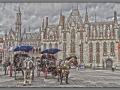 Brugge_2017_001
