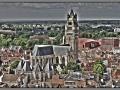 Brugge_2017_002