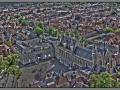 Brugge_2017_005