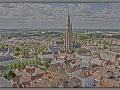 Brugge_2017_006