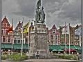 Brugge_2017_010