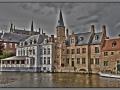 Brugge_2017_007