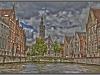 Brugge_2017_003