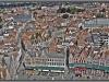 Brugge_2017_004