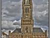 Brugge_2017_008