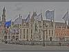 Brugge_2017_009