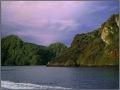 Costa Rica, Cocos Island