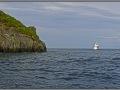 Cocos Island, Pacific Ocean, Costa Rica