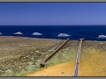 Red Sea, Egypt, Daedalus reef