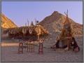 Egypt, near Danab