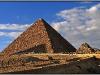 Egypt, Great Pyramid of Giza (Pyramid of Khufu or Pyramid of Cheops)
