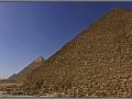 Egypt, Great Pyramid of Giza