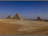 Egypt, Great Pyramid of Giza