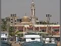 Egypt, Hurgada