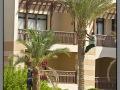 Egypt, Port Marsa Ghalib