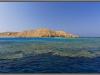 Egypt, Red Sea, Zabargad reef