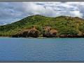 Fiji, Wakaya Island