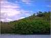 Fiji Islands, The Pacific Ocean