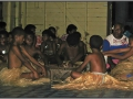 Fiji Islands, The Pacific Ocean, Local people, kava-ceremony