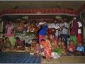 Fiji Islands, The Pacific Ocean, Local people, kava-ceremony