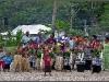 Fiji Islands, The Pacific Ocean, Local people