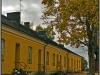 Finland, Lappeenranta