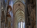 Germany, Cologne cathedral