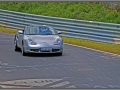 Germany, NurburgRing