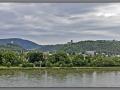 Germany, Rheinland-Pfalz, Burg Lahneck