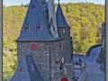 Germany, Eltz Burg