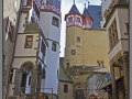 Germany, Eltz Burg