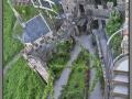 Germany, Rheinland-Pfalz, Burg Rheinstein