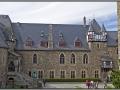 Germany, SchlossBurg