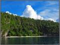 indonesia2010-02