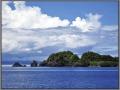 indonesia2010-07