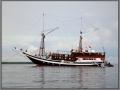 indonesia2010-06