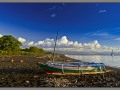 Indonesia, Sangeang island