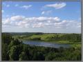 Pskov Region, Izborsk (2007)