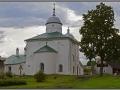 Izborsk, Pskov region (2013)