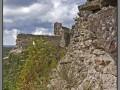 Koporje fortress