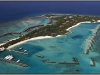 Maldives, panorama