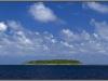 Maldives islands