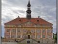Estonia, Narva Town Hall