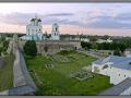 Pskov (2007)