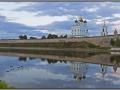 Pskov (2013)