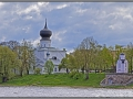 Pskov (2015)