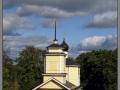 Pushkinskiye Gory, Trigorskoye, Gorodische Voronich (2009)