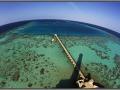Sudan, Sanganeb reef