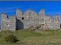 Sweden, Brahehus castle