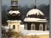 Estonia, Tallinn, St. Michael's Convent